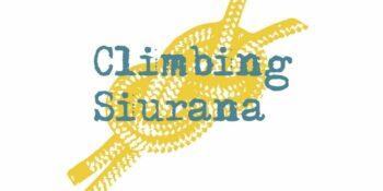Climbing Siurana - Sobre nosotros